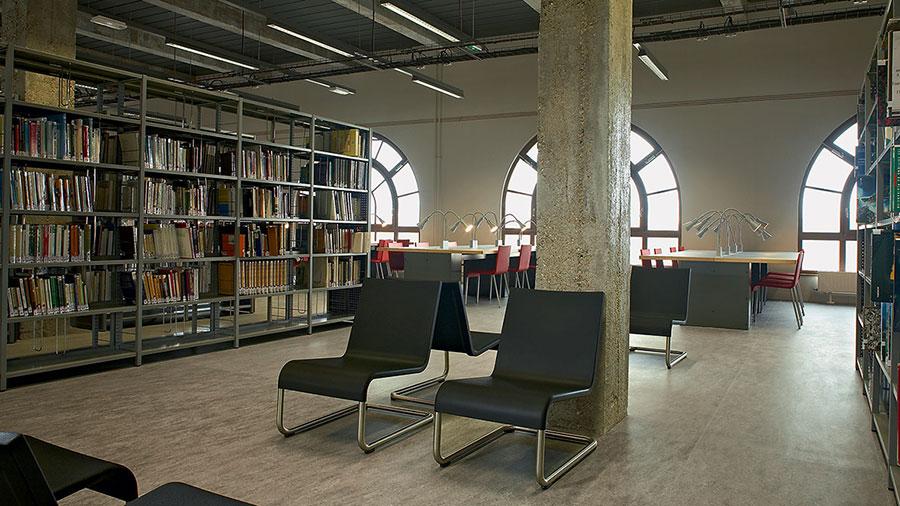 Modello di pavimento in linoleum di design n.08