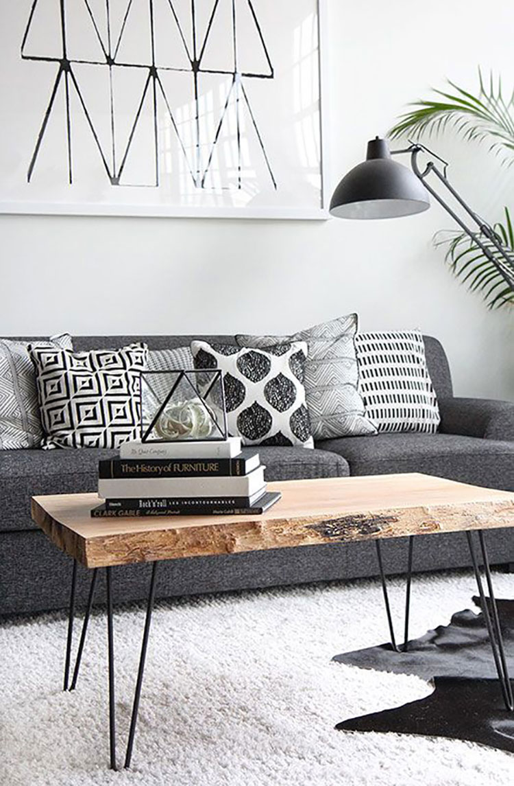 Arredamento Scandinavo: Tante Idee per una Casa in Stile ...