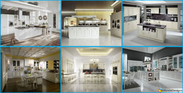 Cucina Classica Bianca: ecco 30 Modelli delle Migliori Marche