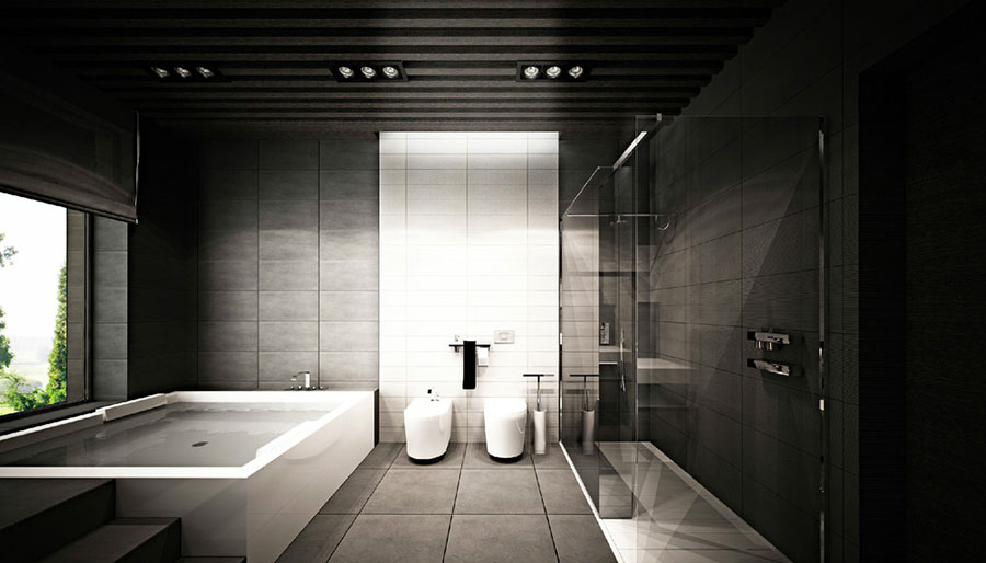 https://mondodesign.it/wp-content/uploads/2017/06/Bagno-Lusso-Moderno-10.jpg