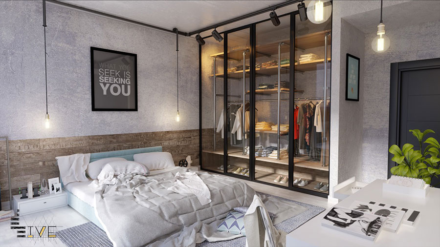 https://mondodesign.it/wp-content/uploads/2017/07/Camera-Da-Letto-Stile-Industriale-08.jpg
