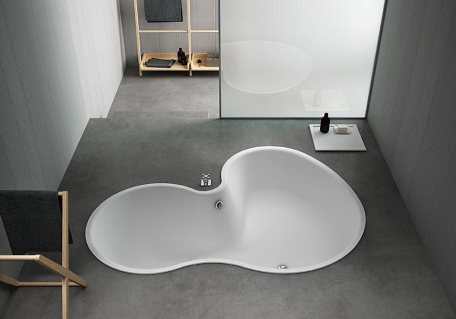 Mobili bagno marca Agape n.02