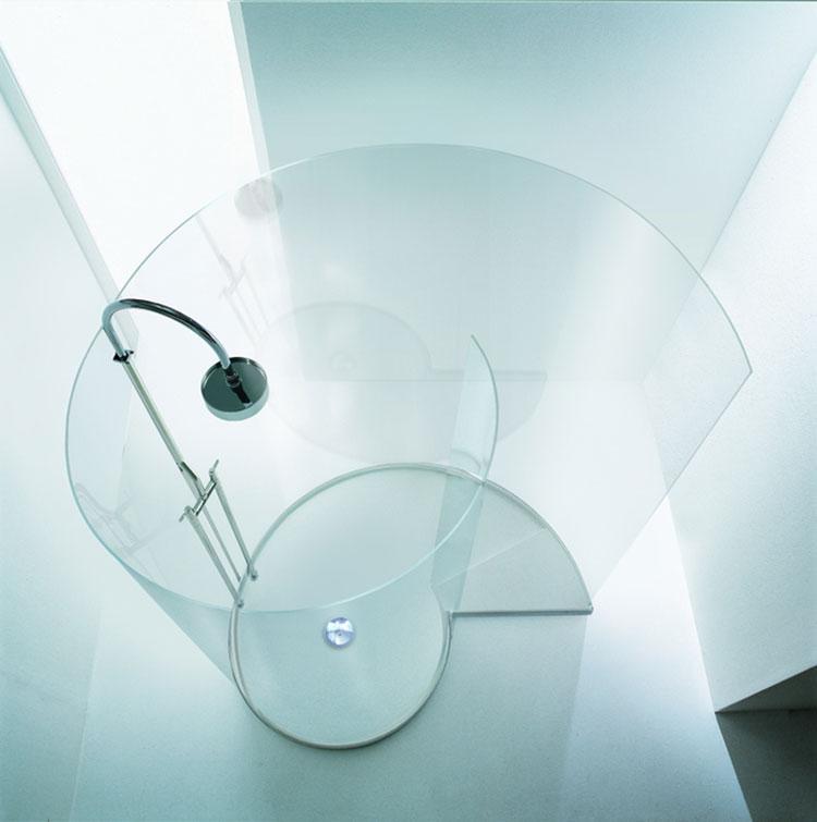 Mobili bagno marca Agape n.05