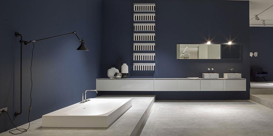 migliori marche di arredo bagno: mobili ed accessori di design ... - Migliori Marche Arredo Bagno
