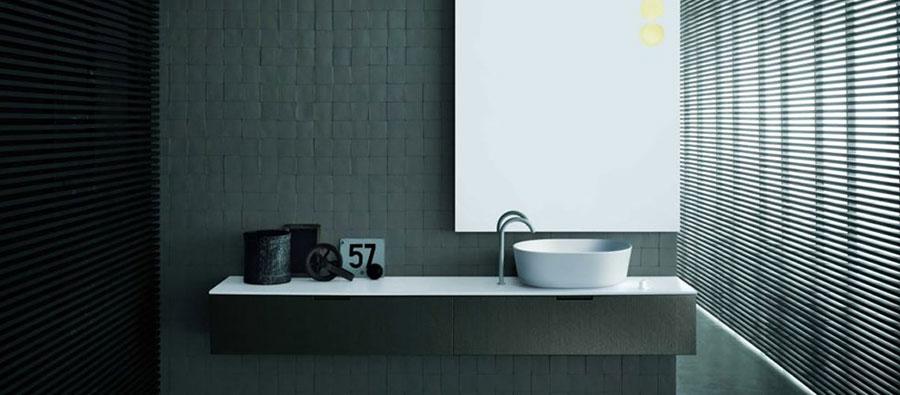 Mobili bagno marche great marche arredo bagno sanitari e - Migliori marche ceramiche bagno ...