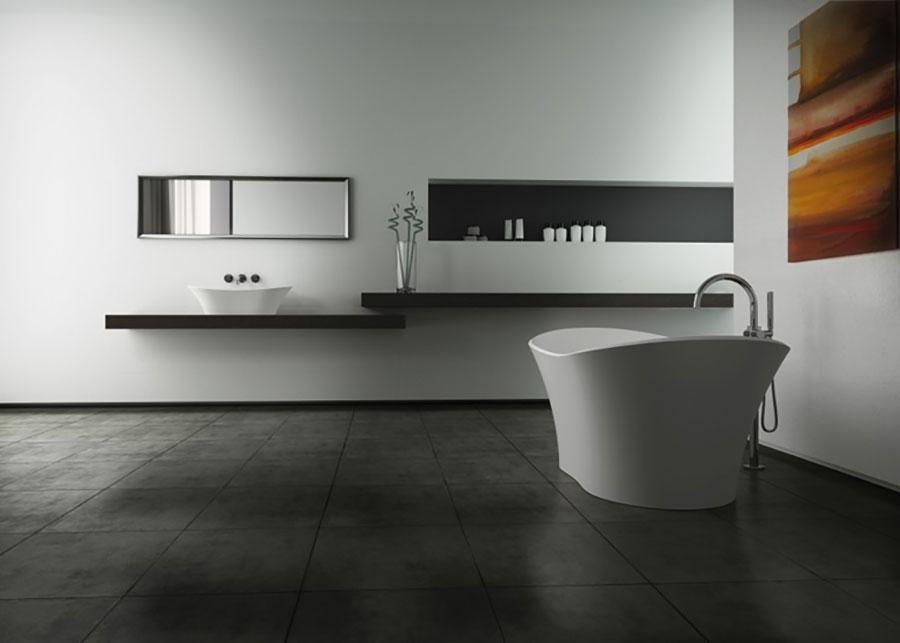 Migliori marche di arredo bagno mobili ed accessori di for Arredo bagno 2017
