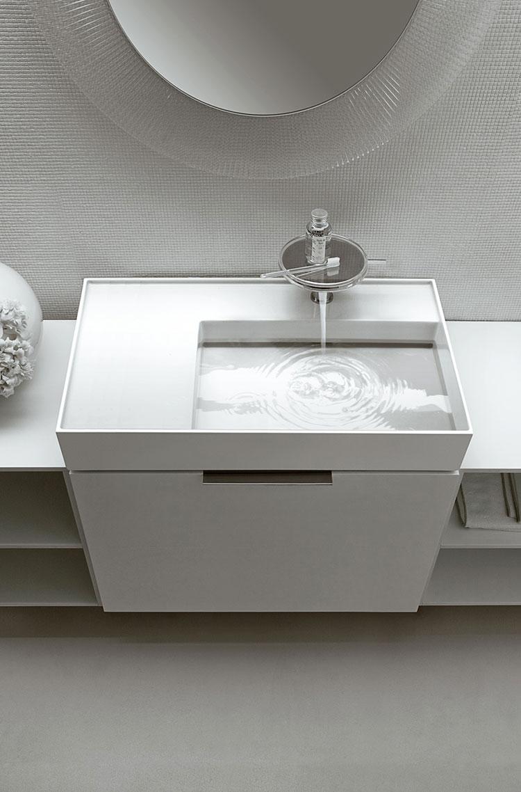 mobili bagno kartell ~ la scelta giusta per il design domestico - Migliori Marche Arredo Bagno