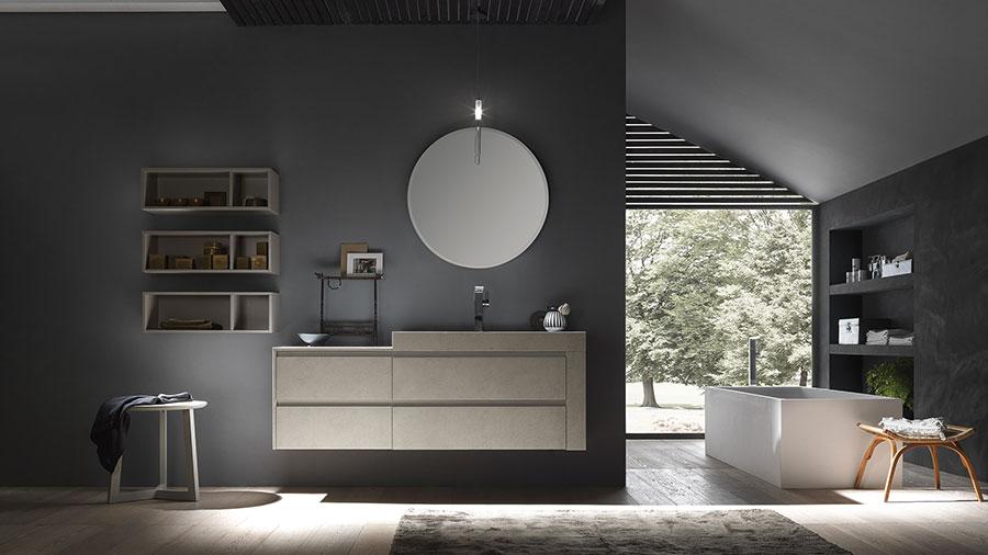 Arredo design grisignano nat complementi d arredo iittala for Arte e arredo