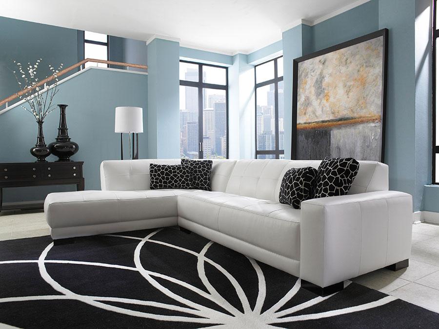 60 idee per colori di pareti del soggiorno - Colore per pareti soggiorno ...