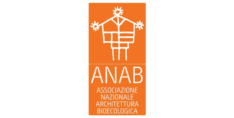 Associazione Nazionale Architettura Bioecologica per bioedilizia e bioarredo