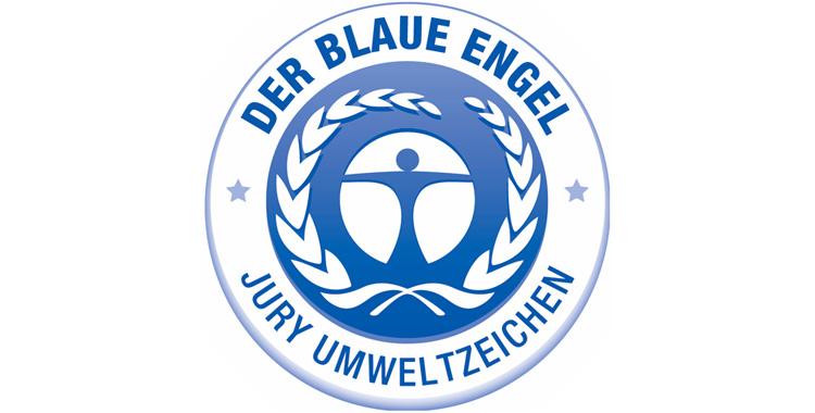 Certificazione Blauer Engel per bioedilizia