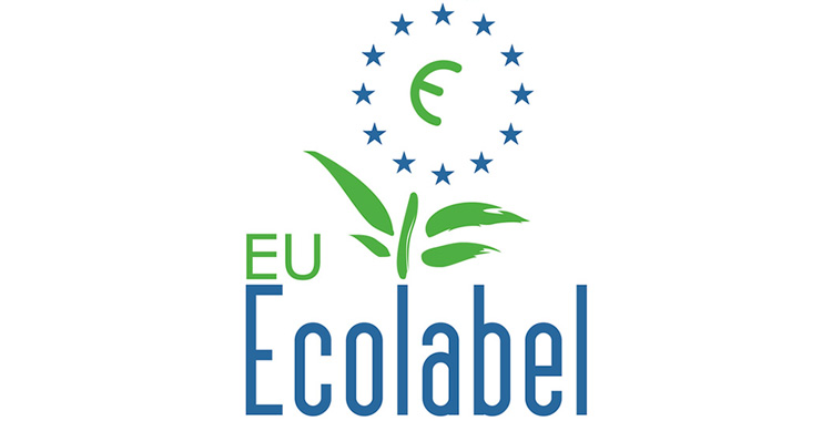 Certificazione Ecolabel bioedilizia