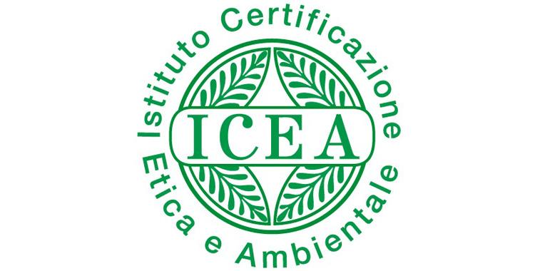 Istituto per la Certificazione Etica e Ambientale per bioedilizia