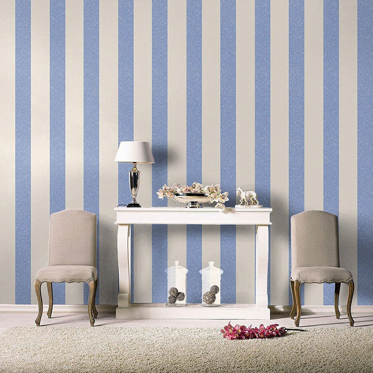30 tipi di carta da parati shabby chic. Black Bedroom Furniture Sets. Home Design Ideas