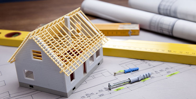 Case in legno senza concessione edilizia normativa e for Case in legno senza fondamenta
