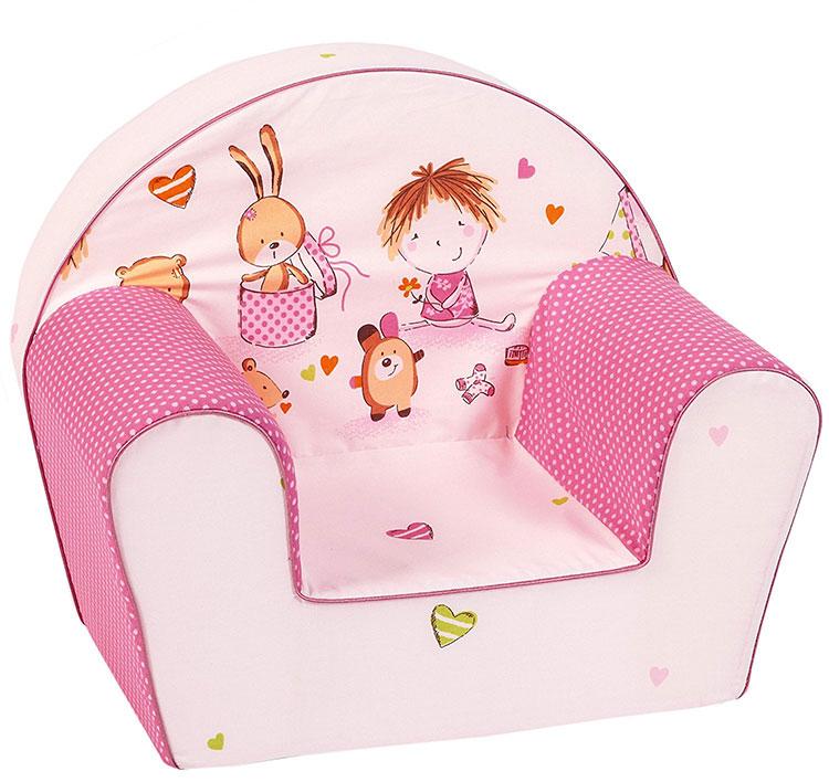 Modello di poltroncina per bambini Knorr Baby n.02