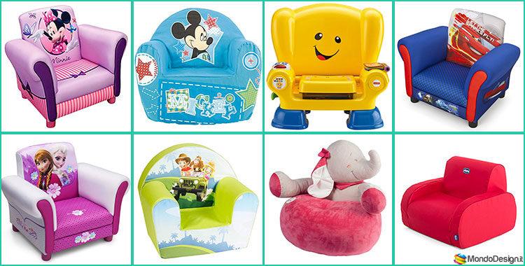 Poltroncine per bambini ikea awesome stunning with poltroncine per bambini ikea latest roberto - Ikea seggioloni per bambini ...