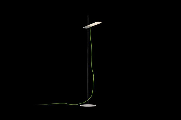 Lampada da lettura di design Lady Jane di Nimbus