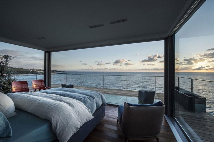 Foto di camere da letto da sogno n.24