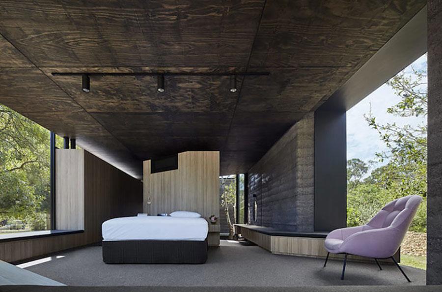 Foto di camere da letto da sogno n.26