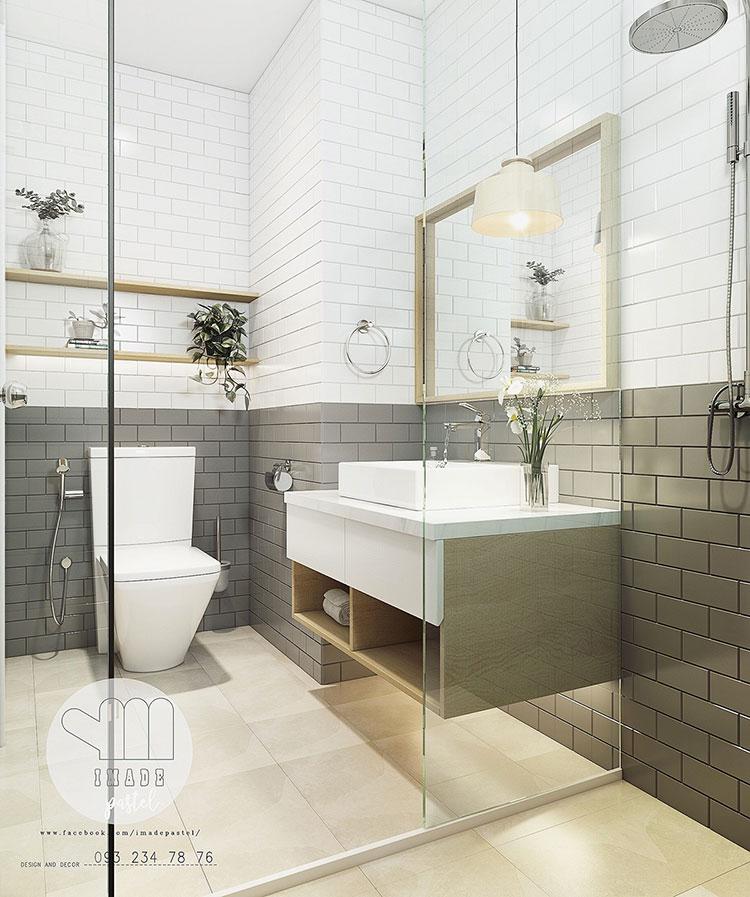 arredamento bianco e legno 50 idee con foto di interni