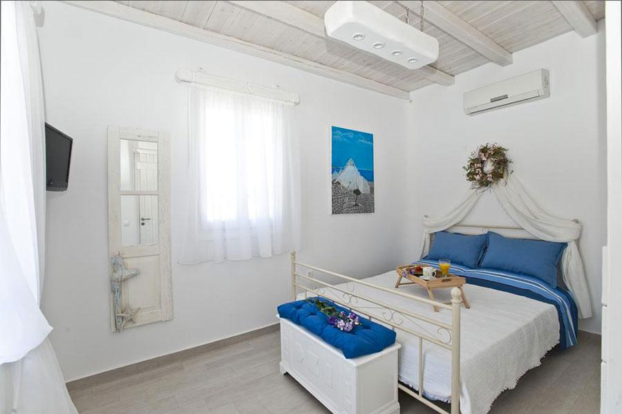 Arredamento Soggiorno Casa Al Mare : Idee per arredare casa al mare: 40 foto di interni in stile marinaro