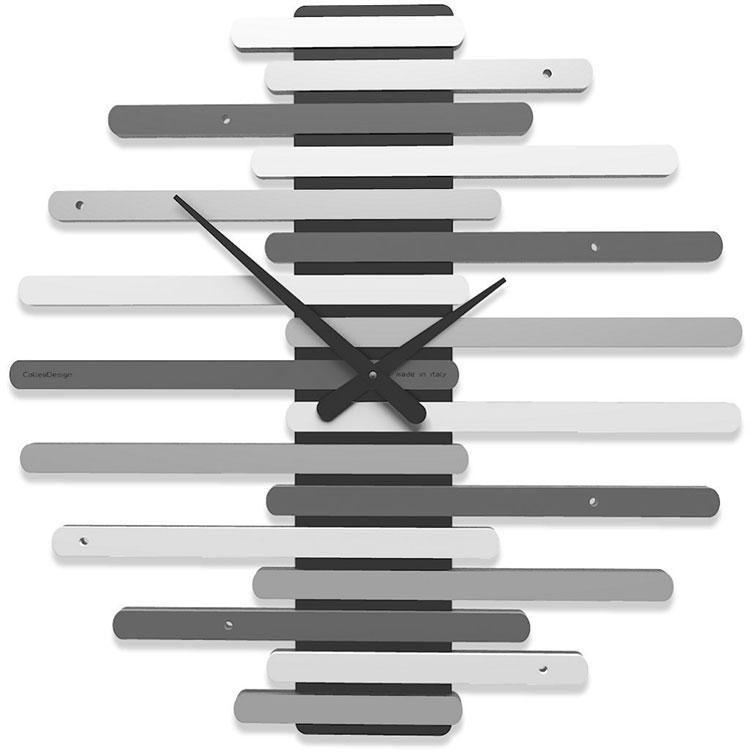 Modello di orologio da parete Veneziano di CalleaDesign