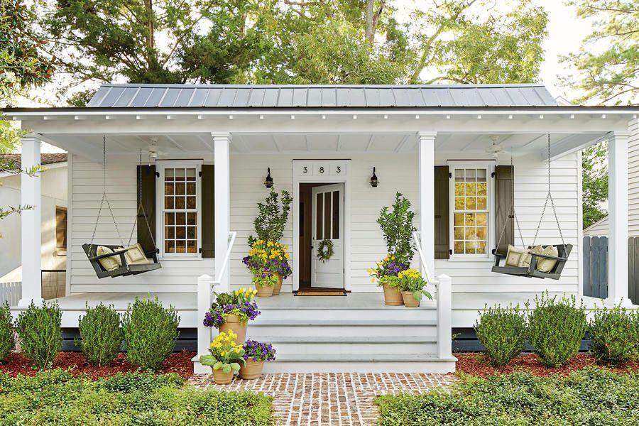 Risultato immagini per colori casa bianco