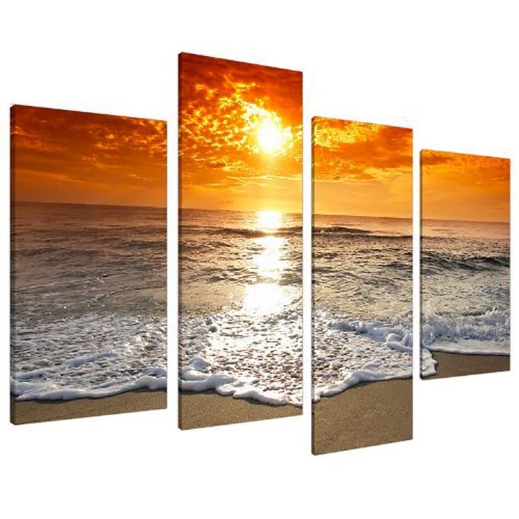 40 quadri per la casa al mare in vendita online - Quadri per casa mare ...