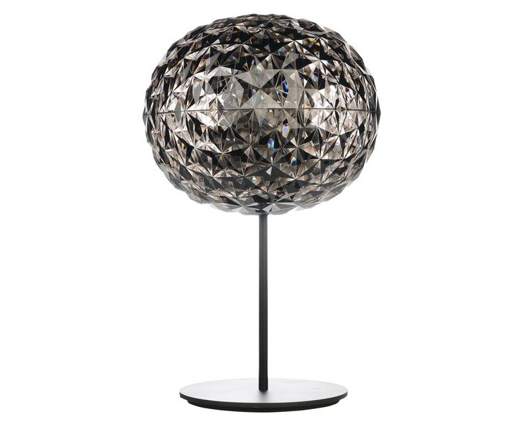 Lampada Kartell modello Planet