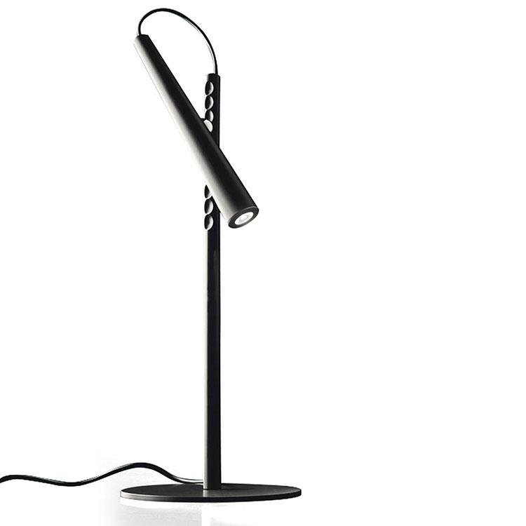 Modello di lampada da comodino di Design di Foscarini 02