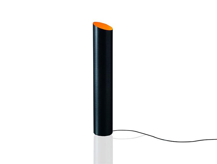 Modello di lampada da comodino di Design di Karboxx