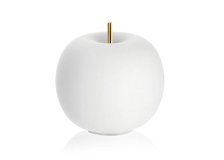 Modello di lampada da comodino di Design di Kundakini 02