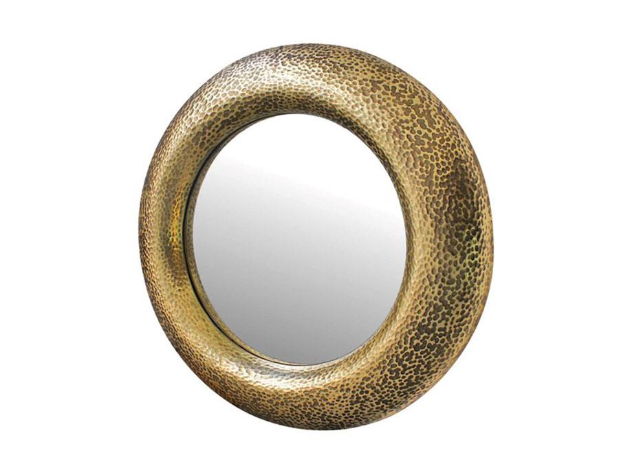 Modello di specchio per comò per camera da letto n.04