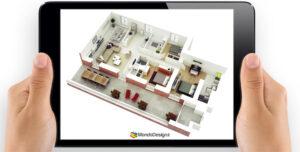 I migliori siti per arredare gli interni di una casa for Siti design interni