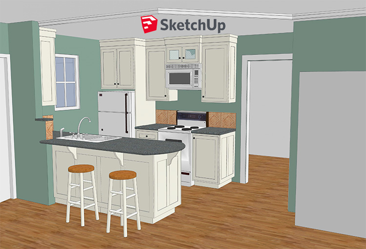 I migliori siti per arredare gli interni di una casa for Arredare casa on line