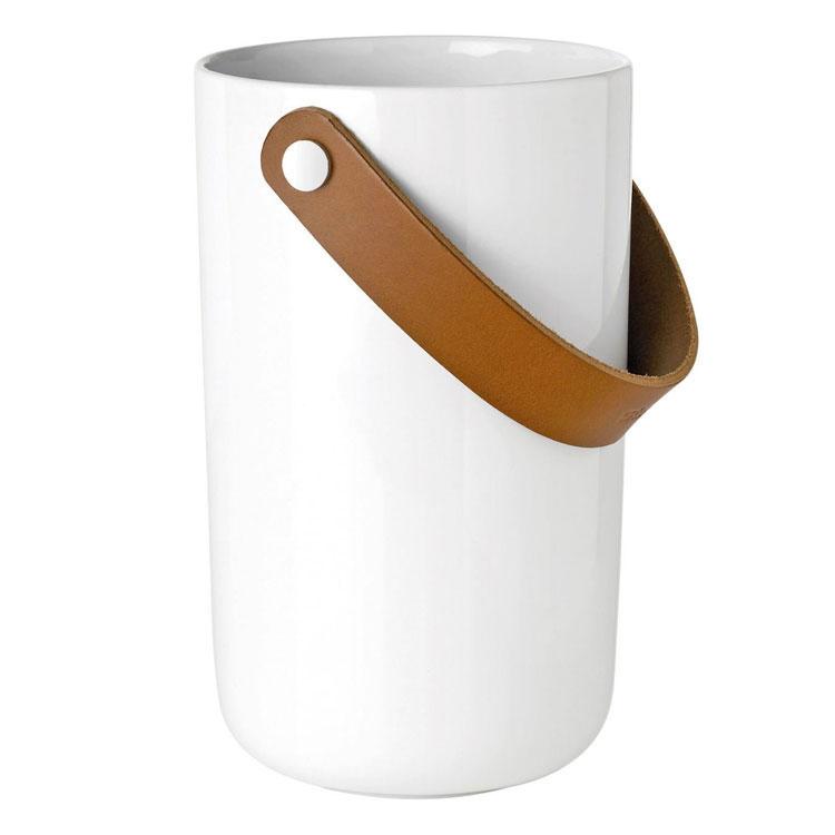 Ghiacciaio Wine Cooler di Stelton
