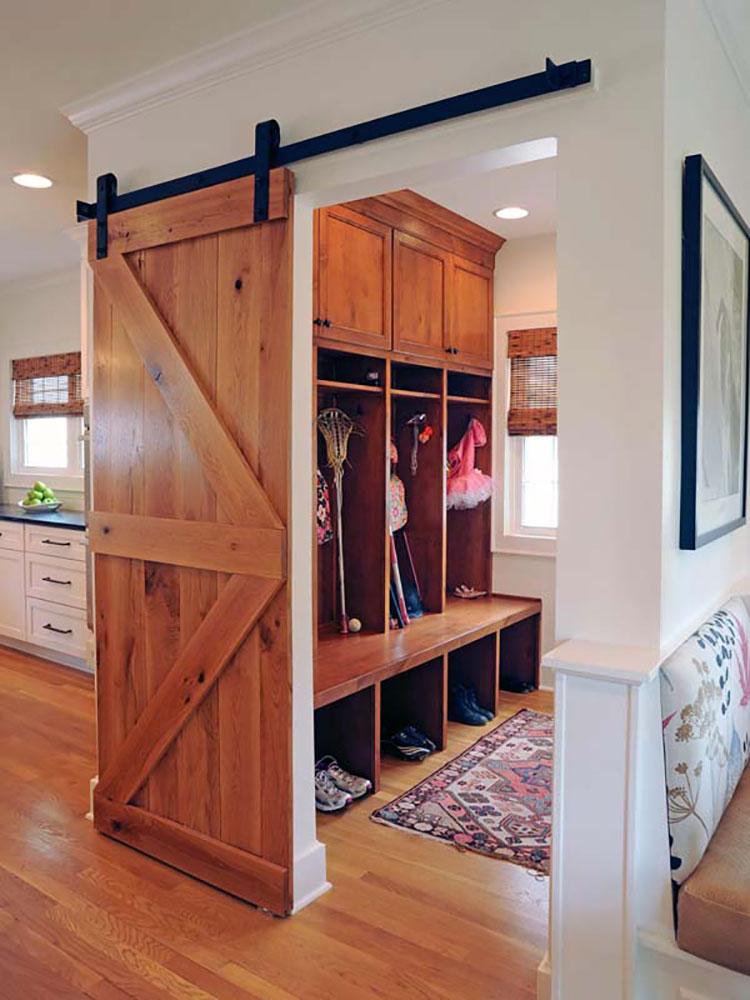 cabina armadio fai da te idee semplici ed economiche