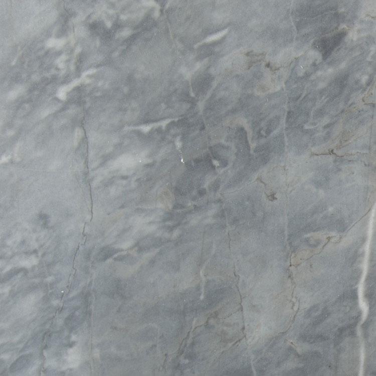 Modello di pavimento in marmo grigio n.05