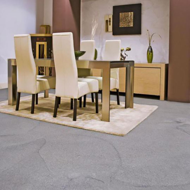 Tipo di pavimento in resina di Atria n.03