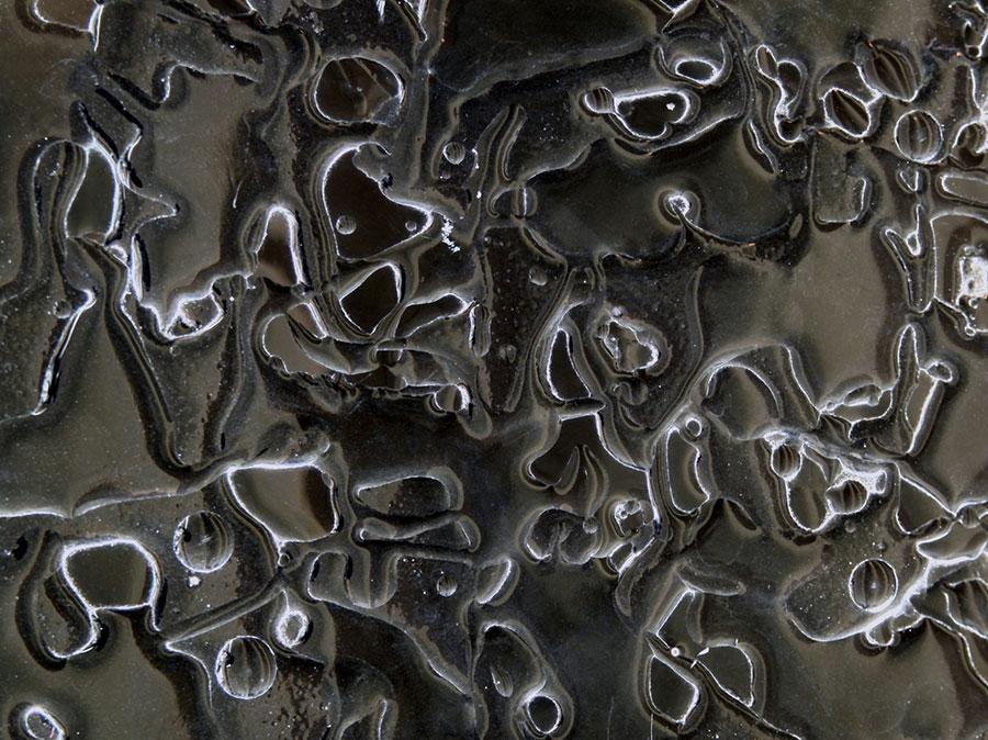 Tipo di pavimento in resina di Cedrimartini n.09
