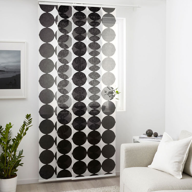 Pareti Divisorie Ikea: 20 Idee e Soluzioni Originali | MondoDesign.it