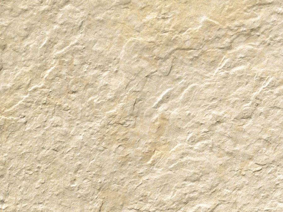 Modello di pavimento in pietra per cucina classica n.1