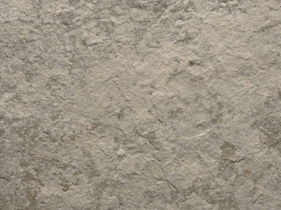 Modello di pavimento in pietra per cucina classica n.2