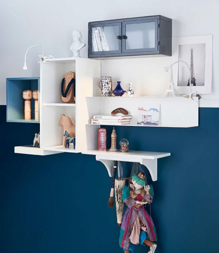 Arredare casa al mare ikea 28 idee per arredi e accessori - Ikea accessori casa ...