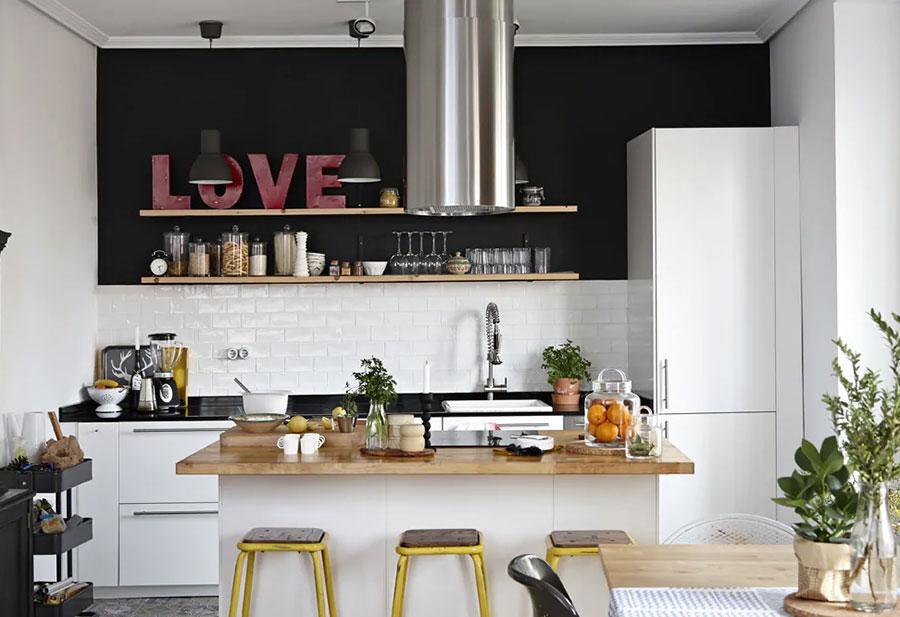 Arredare Casa al Mare Ikea: 28 Idee per Arredi e Accessori ...