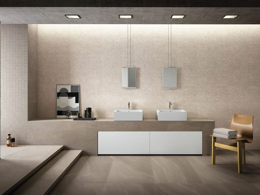 Top Color Tortora: Abbinamenti e Idee di Arredamento | MondoDesign.it JJ13