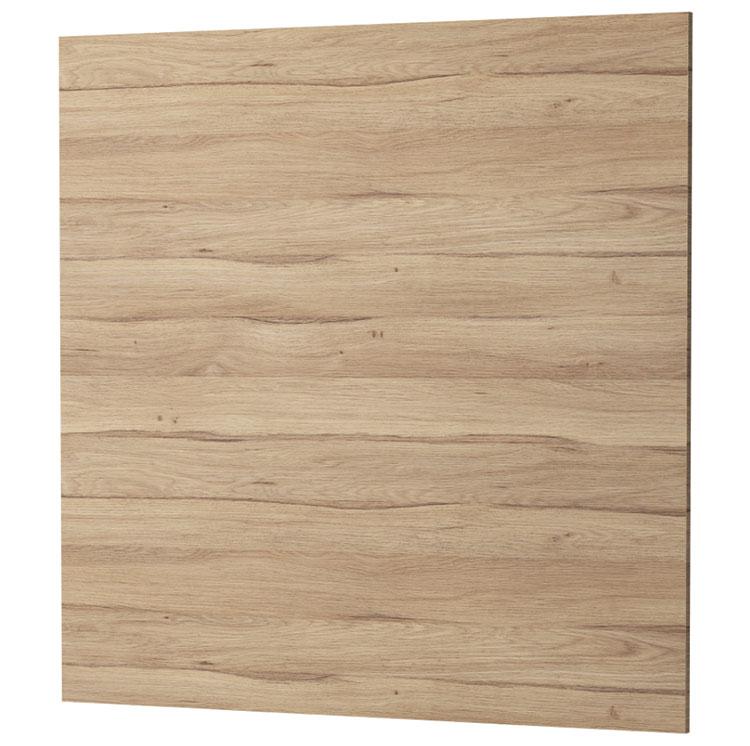Rivestimento effetto legno Ikea n.2