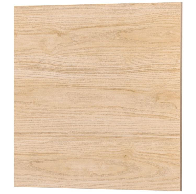 Rivestimento effetto legno Ikea n.3