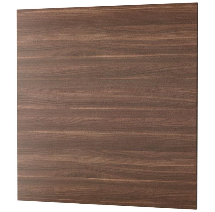 Rivestimento effetto legno Ikea n.4